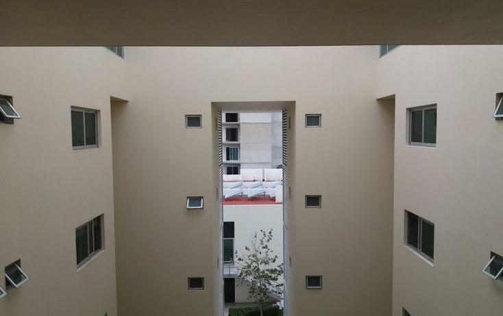Foto de departamento en renta en  , puerta de hierro, zapopan, jalisco, 1847696 No. 03