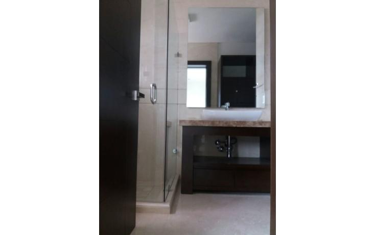 Foto de departamento en renta en  , puerta de hierro, zapopan, jalisco, 1847696 No. 19