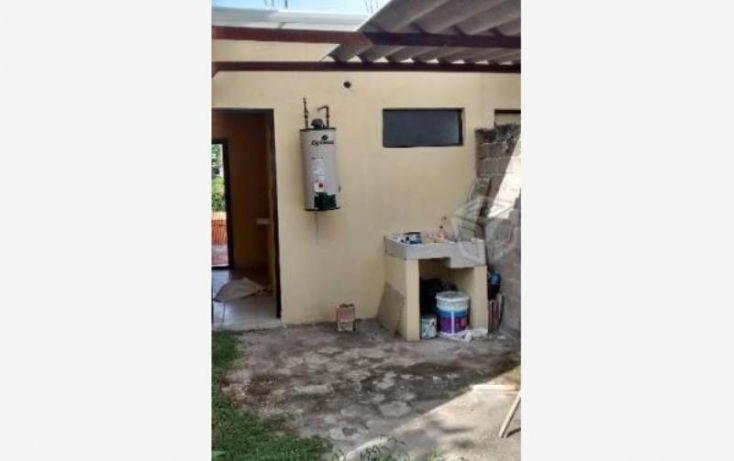 Foto de casa en venta en juan pinzon 1245, villa san sebastián, colima, colima, 1214777 no 02