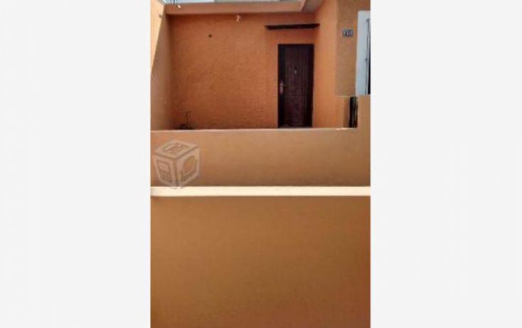 Foto de casa en venta en juan pinzon 1245, villa san sebastián, colima, colima, 1214777 no 05
