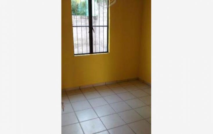 Foto de casa en venta en juan pinzon 1245, villa san sebastián, colima, colima, 1214777 no 07
