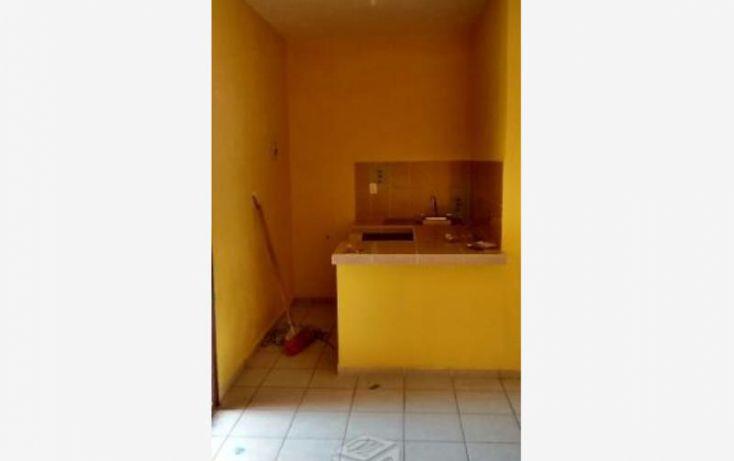 Foto de casa en venta en juan pinzon 1245, villa san sebastián, colima, colima, 1214777 no 08