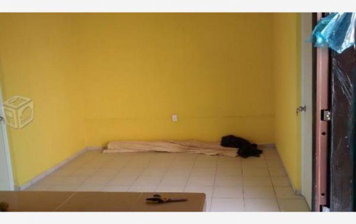 Foto de casa en venta en juan pinzon 1245, villa san sebastián, colima, colima, 1214777 no 09