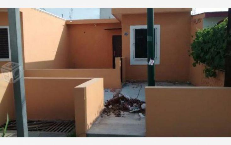 Foto de casa en venta en juan pinzon 1245, villa san sebastián, colima, colima, 1214777 no 10