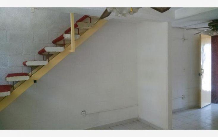 Foto de casa en venta en juan r escudero 15, arroyo seco, acapulco de juárez, guerrero, 1087365 no 03