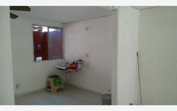 Foto de casa en venta en juan r escudero 15, arroyo seco, acapulco de juárez, guerrero, 1087365 no 05