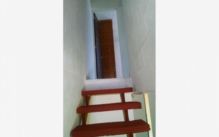 Foto de casa en venta en juan r escudero 15, arroyo seco, acapulco de juárez, guerrero, 1087365 no 06