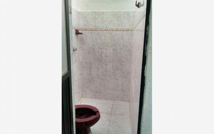 Foto de casa en venta en juan r escudero 15, arroyo seco, acapulco de juárez, guerrero, 1087365 no 07