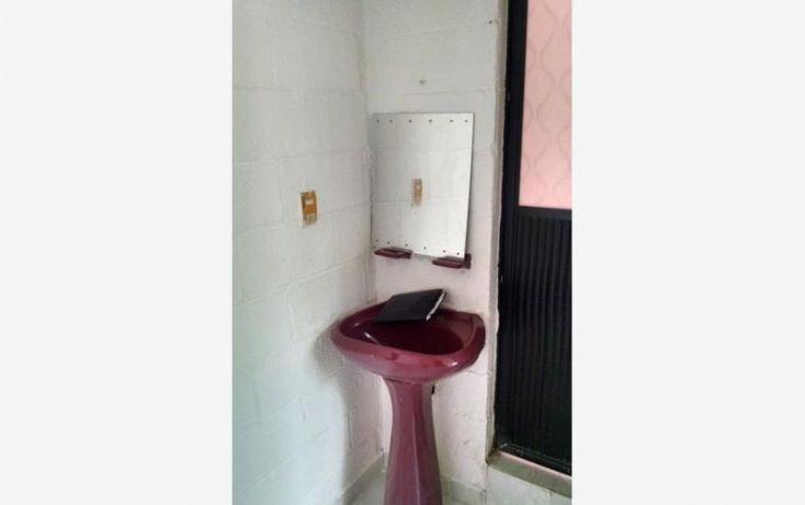 Foto de casa en venta en juan r escudero 15, arroyo seco, acapulco de juárez, guerrero, 1087365 no 08
