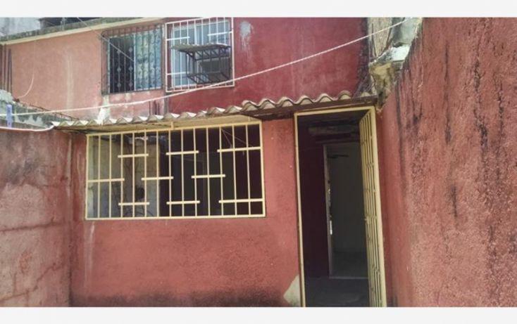 Foto de casa en venta en juan r escudero 15, arroyo seco, acapulco de juárez, guerrero, 1087365 no 14
