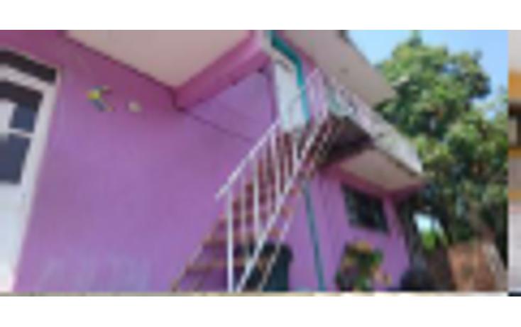 Foto de casa en venta en  , juan r escudero, acapulco de juárez, guerrero, 1976794 No. 02
