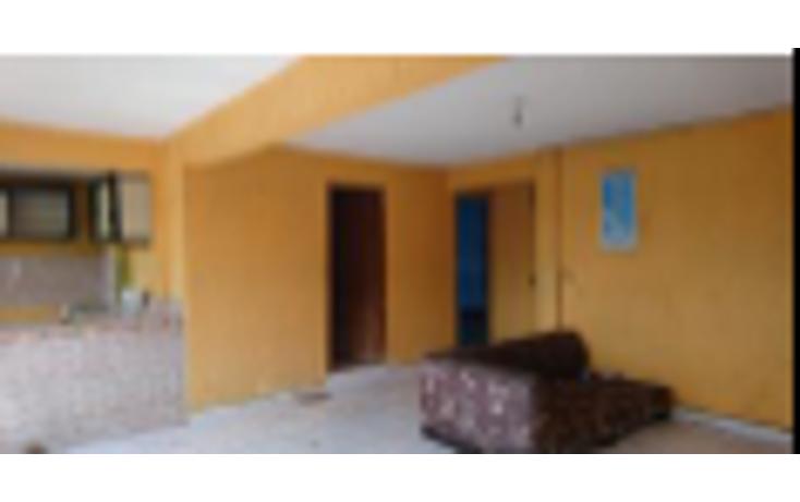 Foto de casa en venta en  , juan r escudero, acapulco de juárez, guerrero, 1976794 No. 03