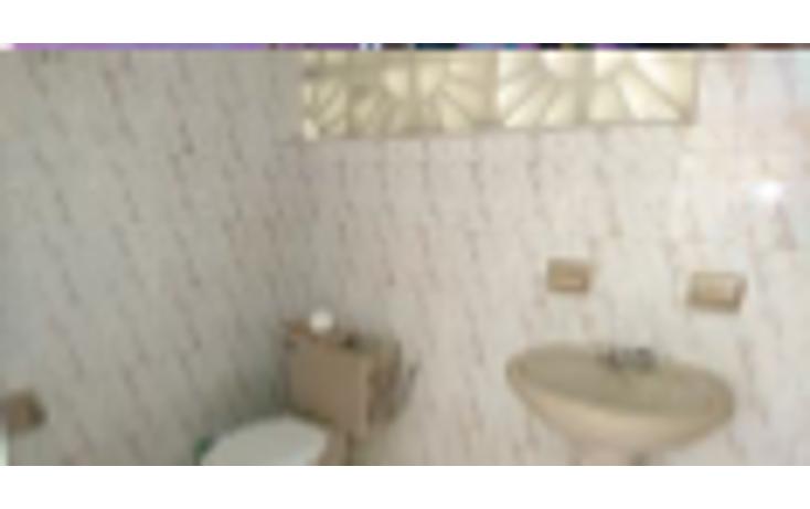 Foto de casa en venta en, juan r escudero, acapulco de juárez, guerrero, 1976794 no 04