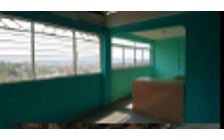 Foto de casa en venta en  , juan r escudero, acapulco de juárez, guerrero, 1976794 No. 08