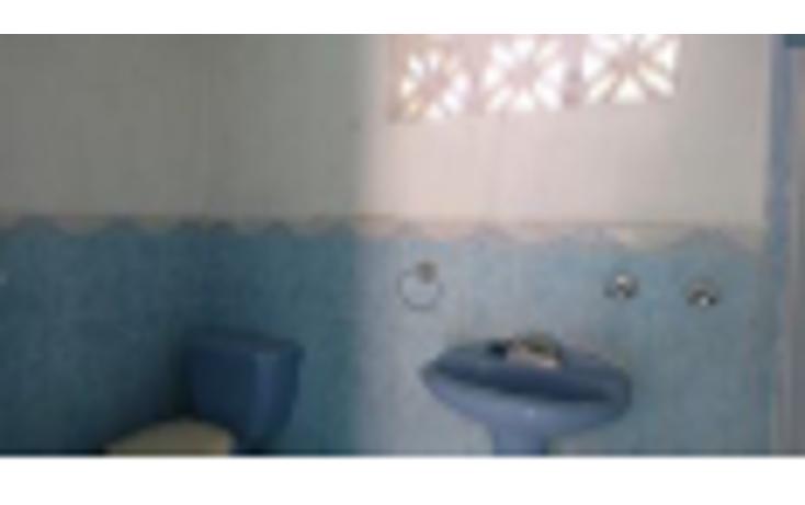 Foto de casa en venta en  , juan r escudero, acapulco de juárez, guerrero, 1976794 No. 09