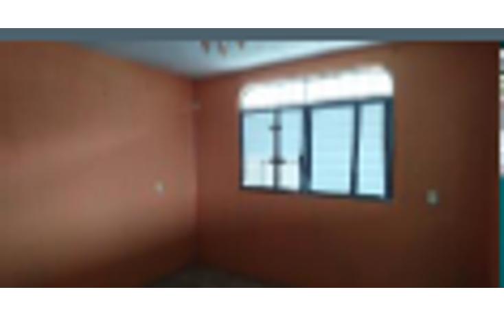 Foto de casa en venta en  , juan r escudero, acapulco de juárez, guerrero, 1976794 No. 10
