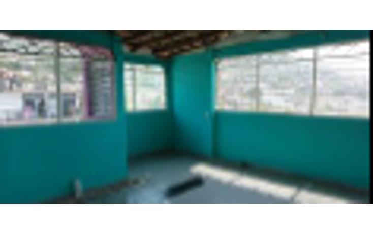Foto de casa en venta en  , juan r escudero, acapulco de juárez, guerrero, 1976794 No. 11