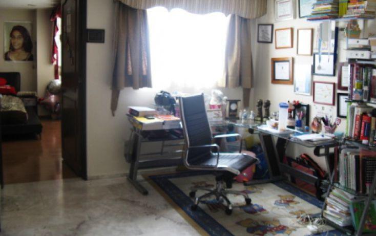 Foto de departamento en venta en juan racine, polanco v sección, miguel hidalgo, df, 1960565 no 05