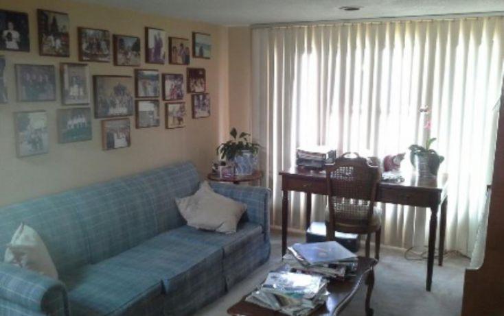 Foto de casa en venta en juan rodriguez 202, el olimpo, toluca, estado de méxico, 1648576 no 08