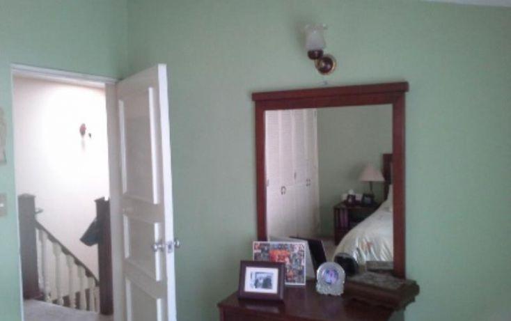 Foto de casa en venta en juan rodriguez 202, el olimpo, toluca, estado de méxico, 1648576 no 12