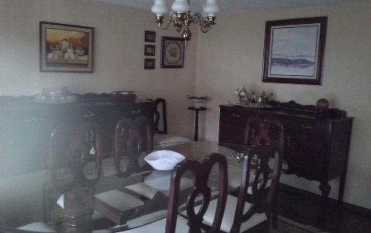 Foto de casa en venta en juan rodriguez 202, el olimpo, toluca, estado de méxico, 1648576 no 24