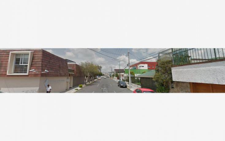 Foto de casa en venta en juan rodriguez, ciprés, toluca, estado de méxico, 1990254 no 02