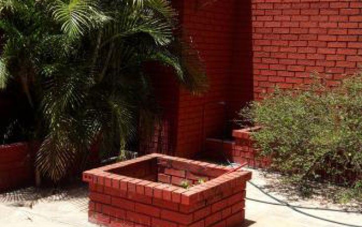 Foto de casa en venta en juan ruiz de alarcon 1806, jardín español, monterrey, nuevo león, 1995411 no 09