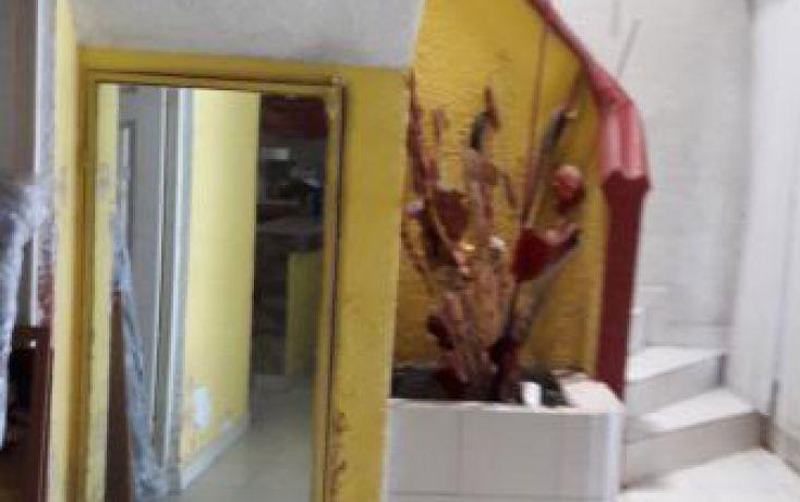 Foto de casa en venta en juan ruiz de alarcon 1806, jardín español, monterrey, nuevo león, 1995411 no 13