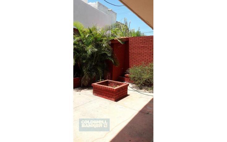 Foto de casa en venta en juan ruiz de alarcon , jardín español, monterrey, nuevo león, 1978959 No. 09
