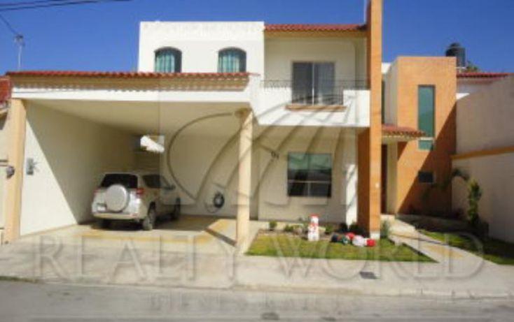 Foto de casa en venta en juan saade murra 231, doctores, saltillo, coahuila de zaragoza, 990817 no 01