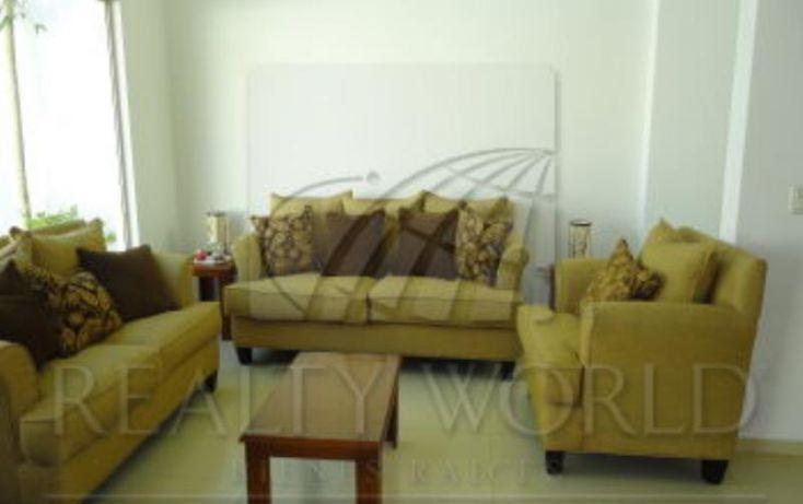 Foto de casa en venta en juan saade murra 231, doctores, saltillo, coahuila de zaragoza, 990817 no 02