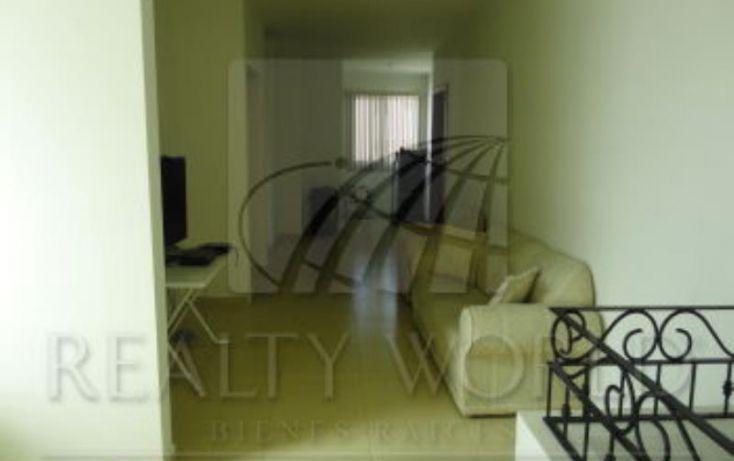 Foto de casa en venta en juan saade murra 231, doctores, saltillo, coahuila de zaragoza, 990817 no 05