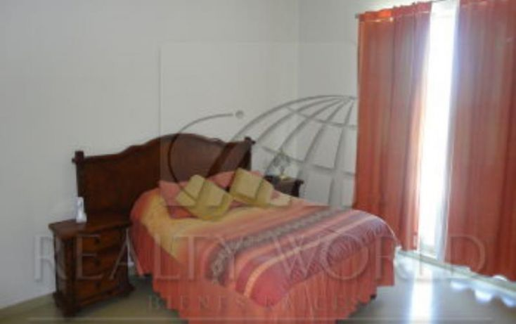 Foto de casa en venta en juan saade murra 231, doctores, saltillo, coahuila de zaragoza, 990817 no 06