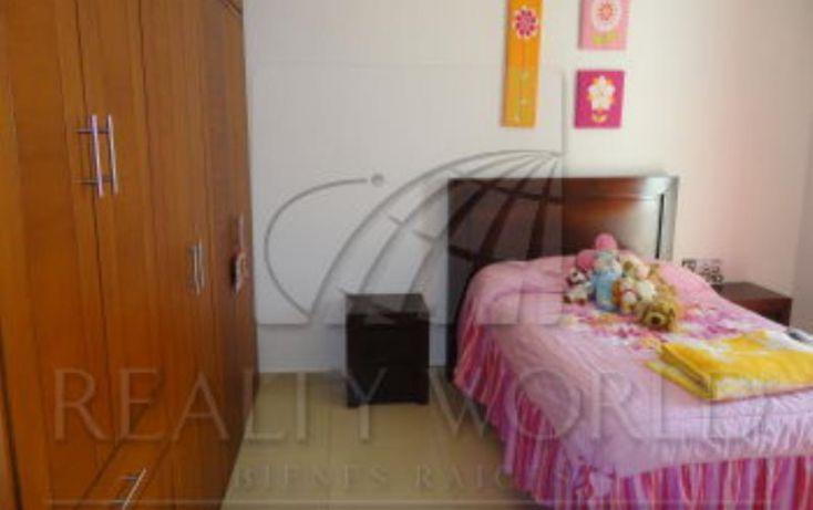 Foto de casa en venta en juan saade murra 231, doctores, saltillo, coahuila de zaragoza, 990817 no 08