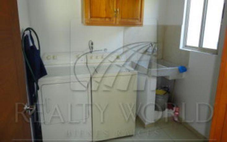 Foto de casa en venta en juan saade murra 231, doctores, saltillo, coahuila de zaragoza, 990817 no 09