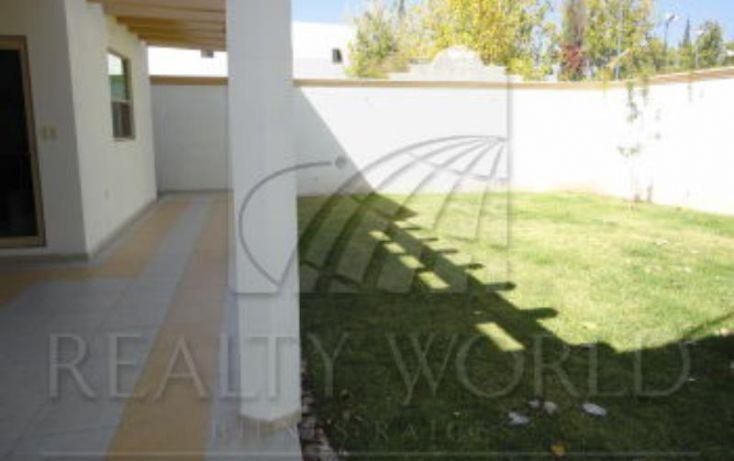 Foto de casa en venta en juan saade murra 231, doctores, saltillo, coahuila de zaragoza, 990817 no 10