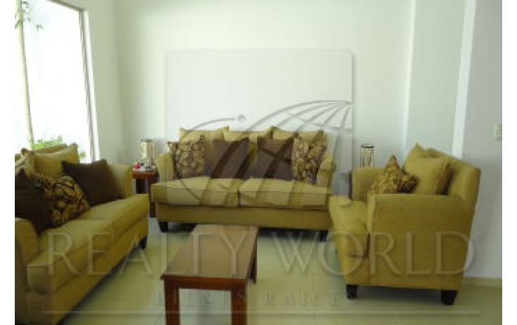 Foto de casa en venta en juan saade murra 231, villas de san isidro, saltillo, coahuila de zaragoza, 632470 no 02