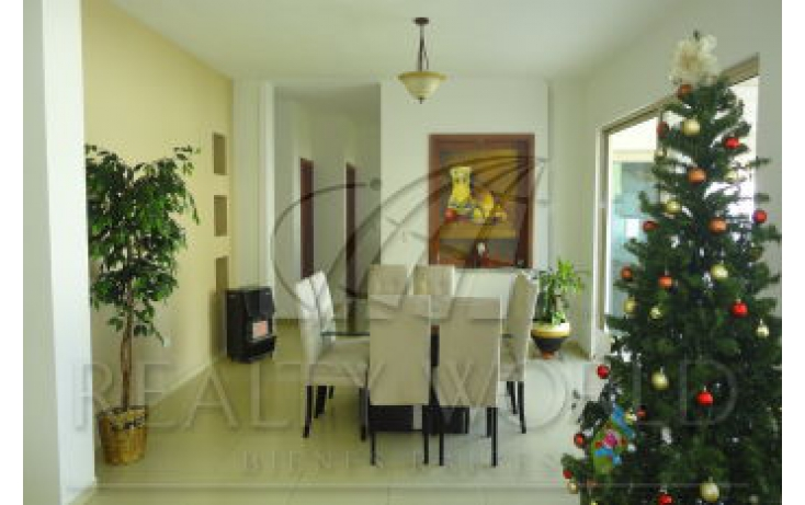 Foto de casa en venta en juan saade murra 231, villas de san isidro, saltillo, coahuila de zaragoza, 632470 no 03