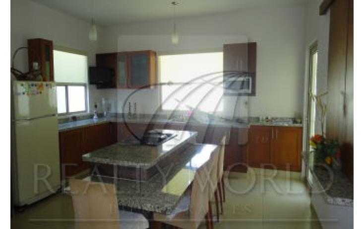 Foto de casa en venta en juan saade murra 231, villas de san isidro, saltillo, coahuila de zaragoza, 632470 no 04