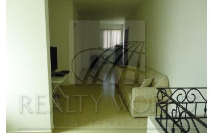 Foto de casa en venta en juan saade murra 231, villas de san isidro, saltillo, coahuila de zaragoza, 632470 no 05