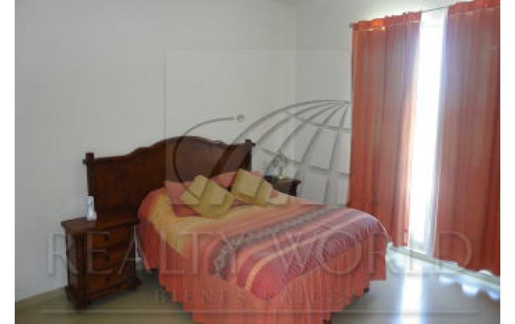 Foto de casa en venta en juan saade murra 231, villas de san isidro, saltillo, coahuila de zaragoza, 632470 no 06