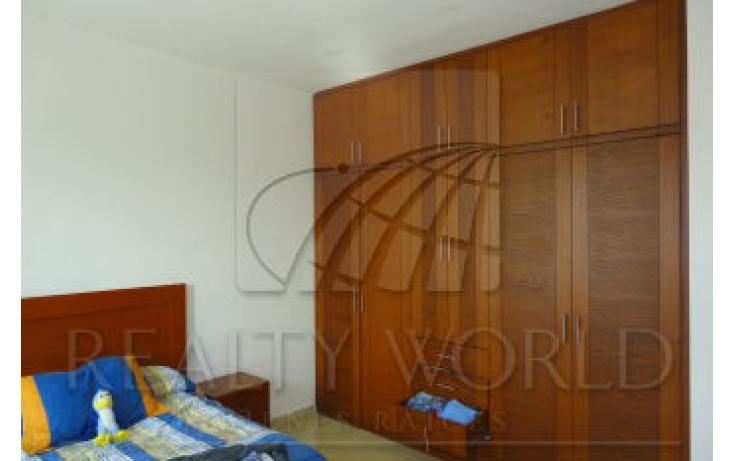 Foto de casa en venta en juan saade murra 231, villas de san isidro, saltillo, coahuila de zaragoza, 632470 no 07