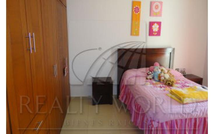 Foto de casa en venta en juan saade murra 231, villas de san isidro, saltillo, coahuila de zaragoza, 632470 no 08