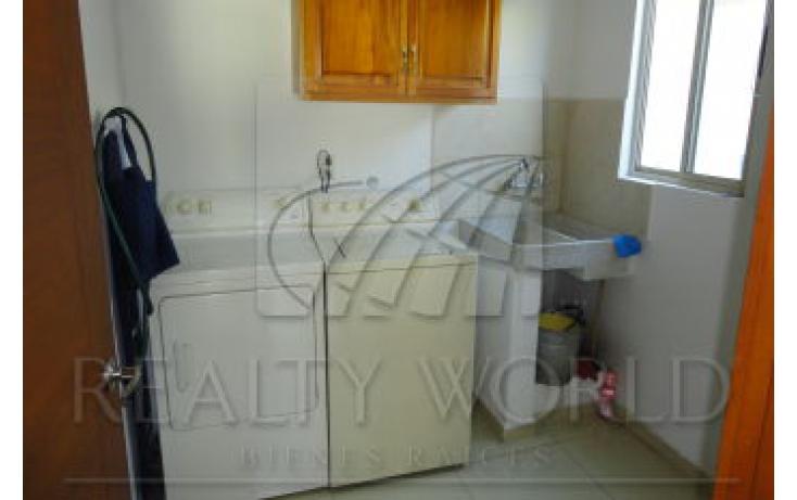 Foto de casa en venta en juan saade murra 231, villas de san isidro, saltillo, coahuila de zaragoza, 632470 no 09