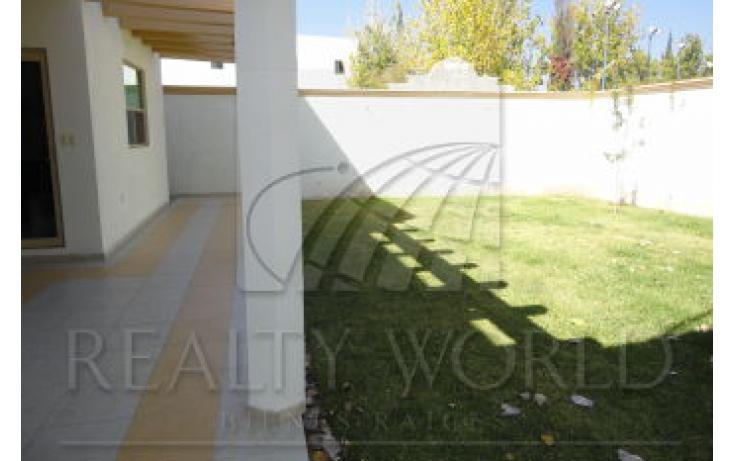 Foto de casa en venta en juan saade murra 231, villas de san isidro, saltillo, coahuila de zaragoza, 632470 no 10