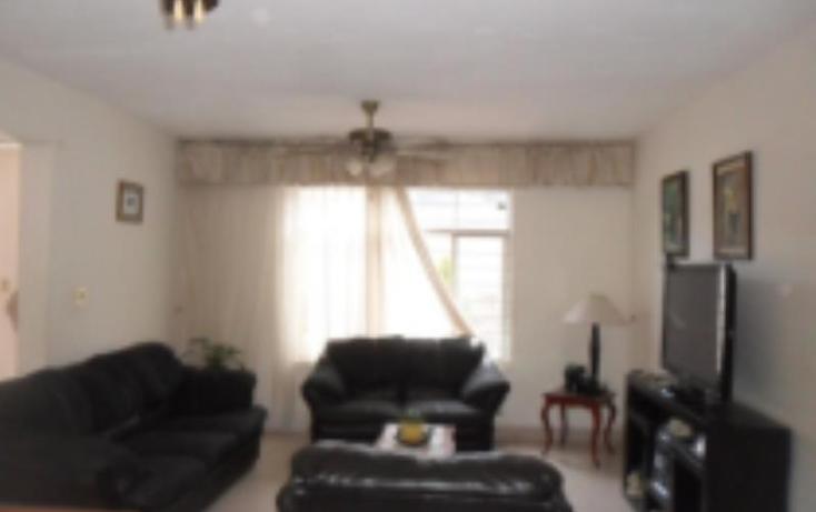 Foto de casa en venta en juan sab ines nonumber, la salle, tuxtla guti?rrez, chiapas, 1540820 No. 03