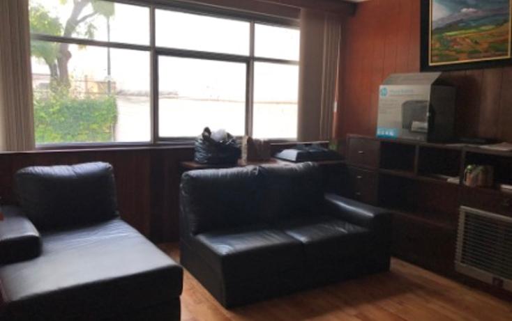 Foto de oficina en renta en juan sanchez azcona 541, narvarte poniente, benito juárez, distrito federal, 2843292 No. 04