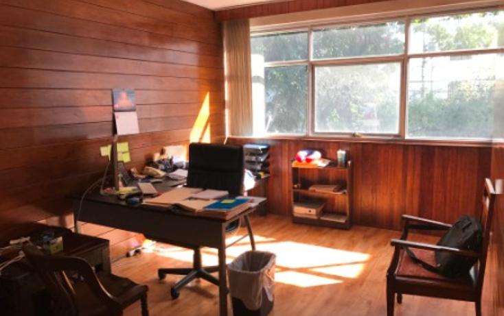 Foto de oficina en renta en juan sanchez azcona 541, narvarte poniente, benito juárez, distrito federal, 2843292 No. 05