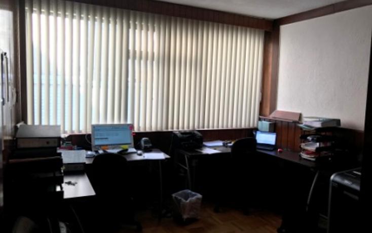 Foto de oficina en renta en juan sanchez azcona 541, narvarte poniente, benito juárez, distrito federal, 2843292 No. 06