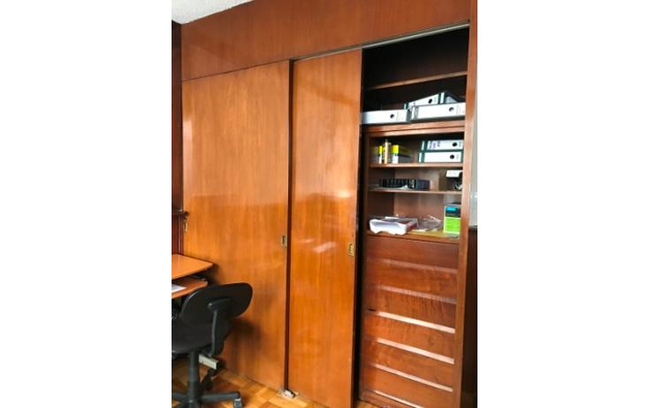Foto de oficina en renta en juan sanchez azcona 541, narvarte poniente, benito juárez, distrito federal, 2843292 No. 07